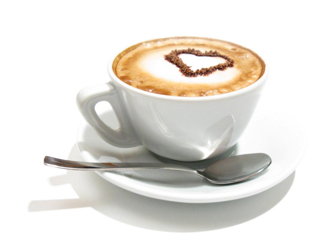 open coffee-2